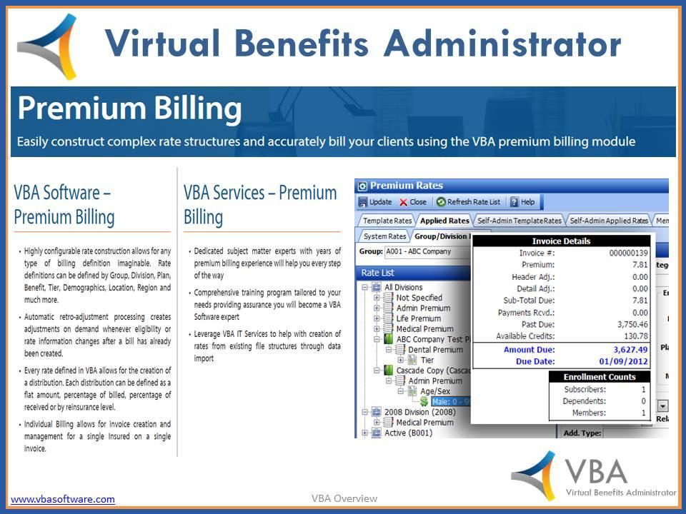 Beneficios virtuales administrador-pantalla-4