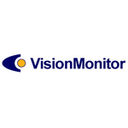 VisionMonitor Software