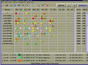 Aula Visual Programador-pantalla-0