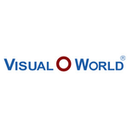 Visual World Platform