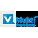 VMukti Video Call Solution