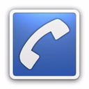 VOIP Billing Solutions