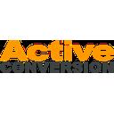 ActiveConversion