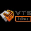 VTS Editor