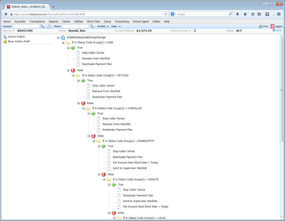 WebAr de pantalla-1