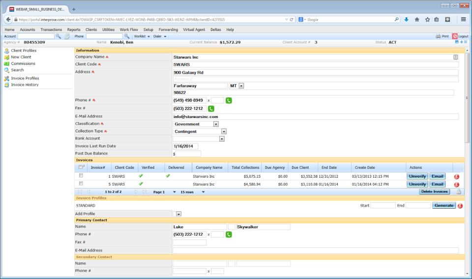 WebAr de pantalla-2