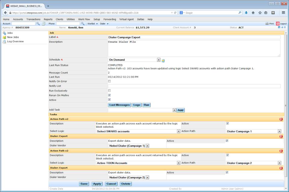 WebAr de pantalla-4