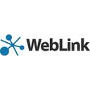 WebLink Connect