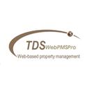 WebPMSPro