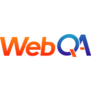 WebQA