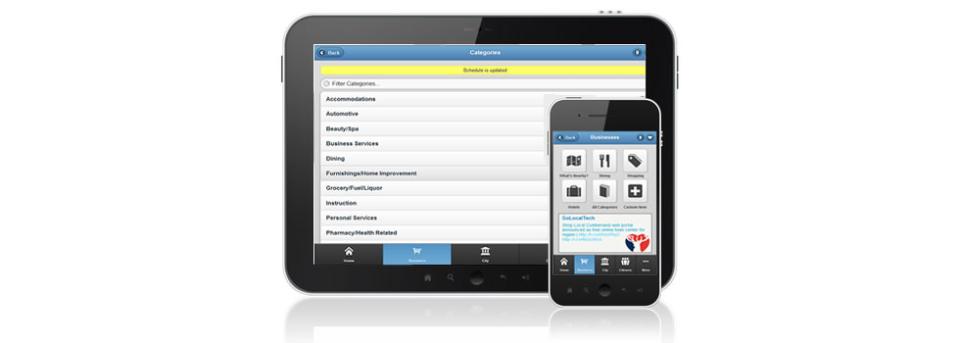 WebQA-pantalla-0