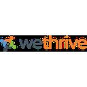 WeThrive