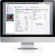 Winflotte Empresa-pantalla-0
