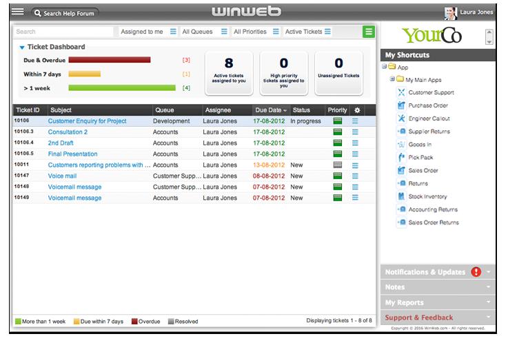 WinWeb de pantalla-3