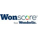 Wonscore from Wonderlic