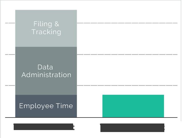 WorkBright de pantalla-1