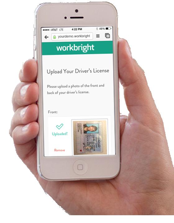 WorkBright de pantalla-4