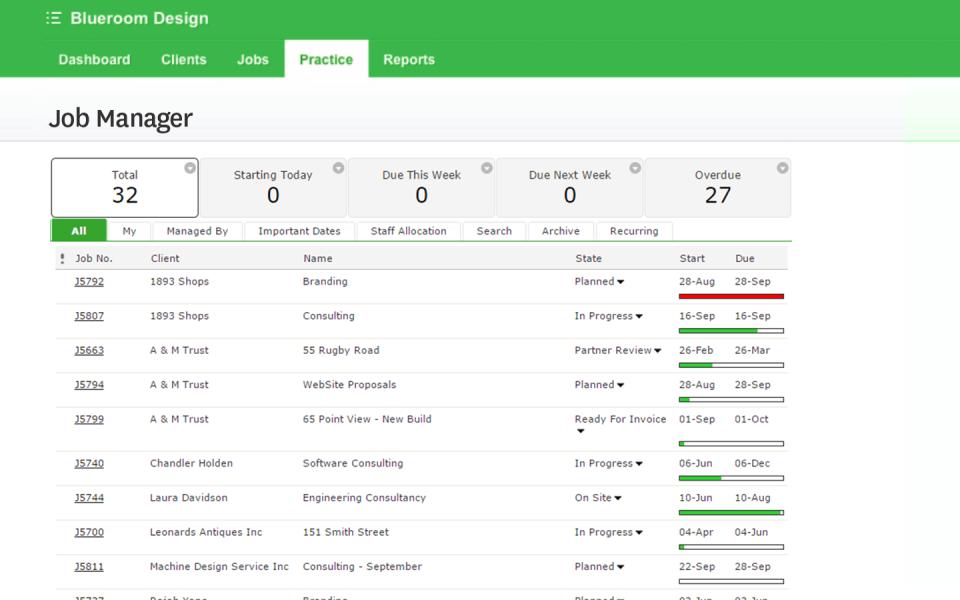 WorkflowMax-pantalla-0