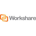 Workshare 9