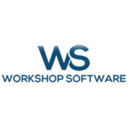 Workshop Software Online