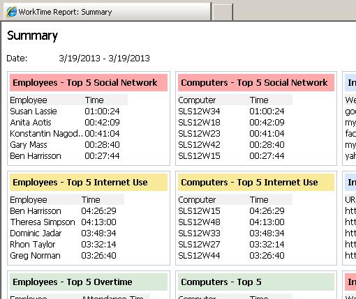 WorkTime Corporativa-pantalla-2