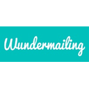 Wundermailing