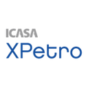 XPetro