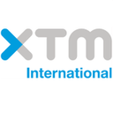 XTM Cloud