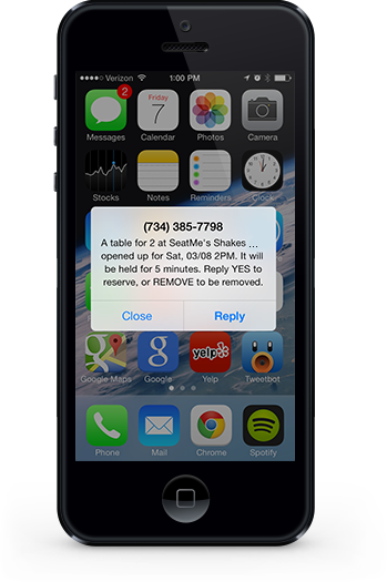 Yelp reservas-pantalla-0