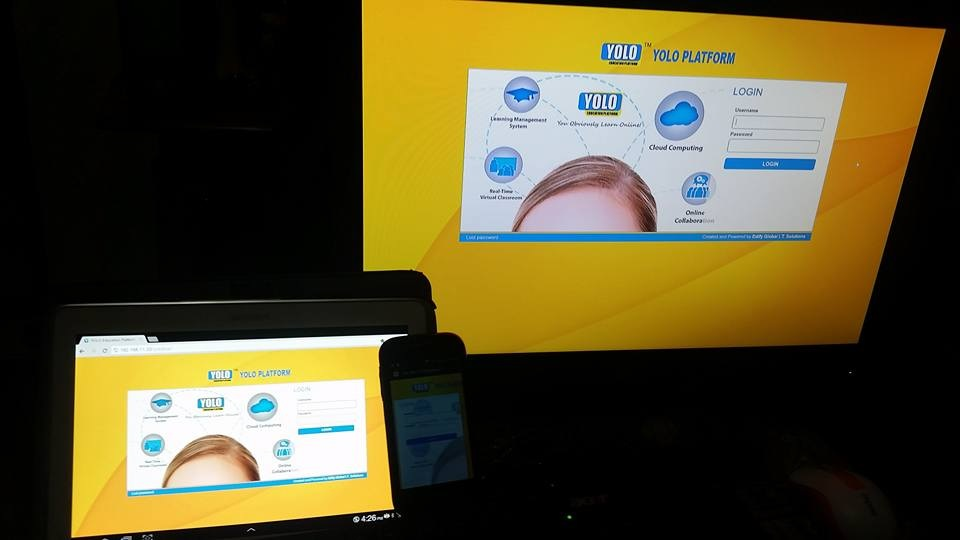 Educación YOLO Plataforma-pantalla-0
