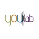 Youlab