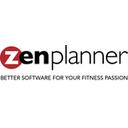 Zen Planner