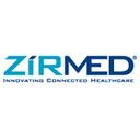 ZirMed