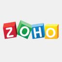 Zoho Motivator