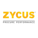 Zycus Procure-to-Pay Solution