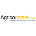 RingOver-agriconomie