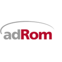 adRom Email Manager