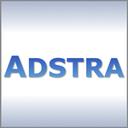 ADSTRA Dental Software Suite