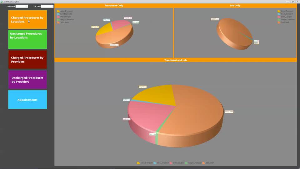 ADSTRA Dental Software Suite-pantalla-4