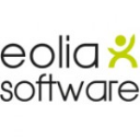 Eolia Software
