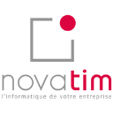 NOVATIM es una empresa de subcontratación para las PYMES