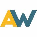 APPLIWAVE es un operador de la nube y Telecom