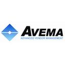 Advanced Vendor Management