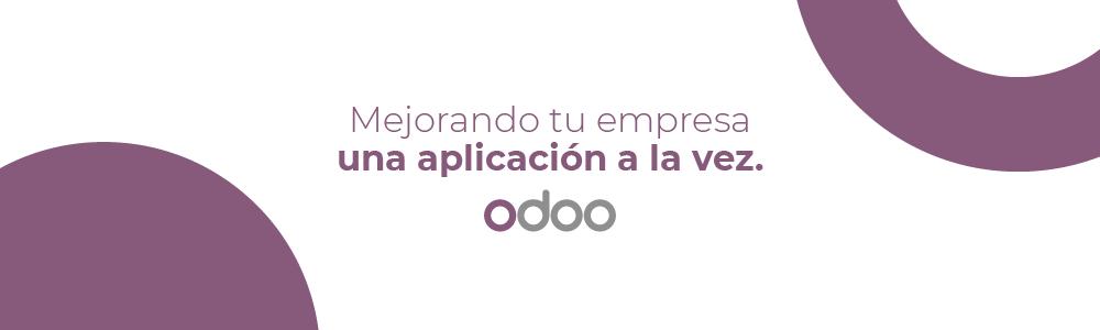 Opiniones Odoo CRM: La suite CRM del ERP más completo del mercado - appvizer
