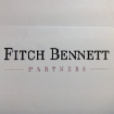 OTYS Recruiting Technology-fitchbennettpartners