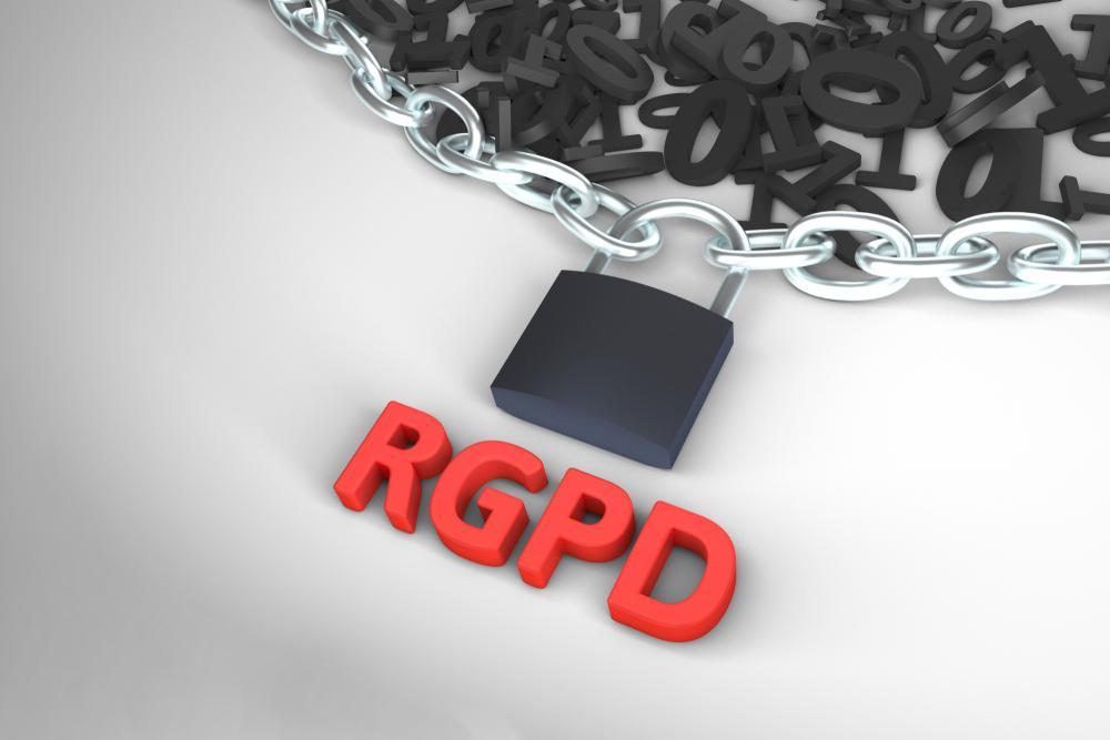 Opiniones Pyme Legal: Adaptación LOPD, RGPD y LSSICE - appvizer
