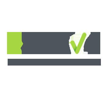 Opiniones eactivo: Facturación TVP y gestión, empresarial comercios y autónomo - Appvizer