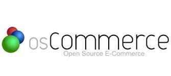 Opiniones osCommerce: Software Open Source para comercio en línea - appvizer