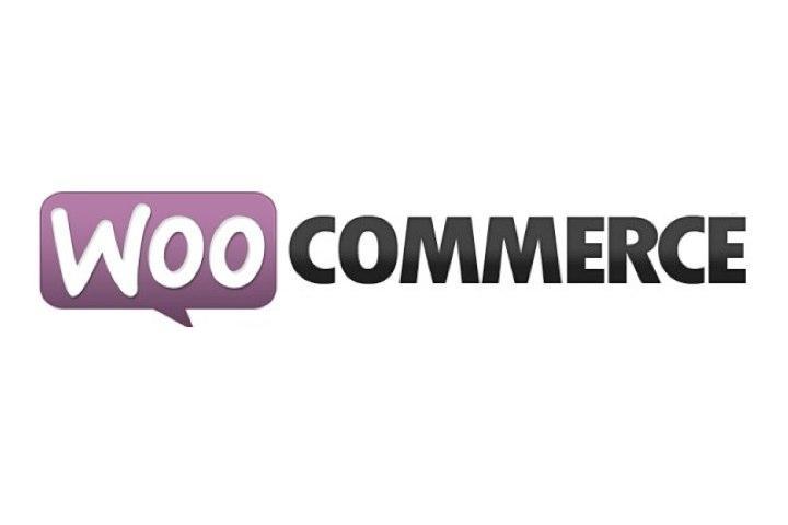 Opiniones WooCommerce: Plataforma Open Source 100% flexible y escalable - appvizer