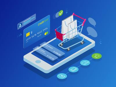 Opiniones Wix Stores: Crear una tienda en línea en poco tiempo - appvizer